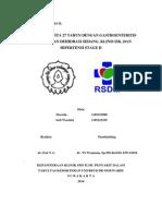 Kascil Dr. TY GEA_Muvida & Sofi Revisi