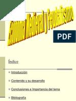 economa-feudal-1222753298706546-8