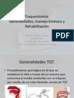 TQT pptx