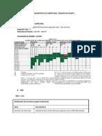 44556547 Informe Diseno Geometrico t3