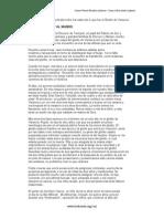 carta a dios desde el ghetto.pdf
