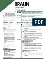braun-resume