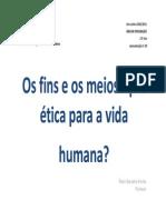 10_ppt_etica