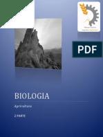 Biologia 2 Parte