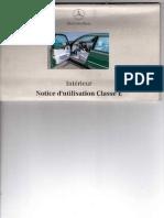 MERCEDES-Classe-E-notice-mode-emploi-guide-manuel-pdf.pdf
