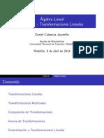 11-transformaciones-lineales
