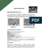 CUBITRON FIBRO DISCO REF 36+ 3M