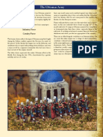 Ottoman List