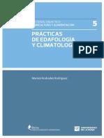 Dialnet-PracticasDeEdafologiaYClimatologia-194611