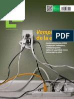 evolucion_energia_7.pdf
