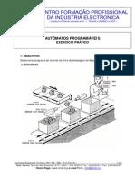 Automatos_Programaveis_TP_00 (1)