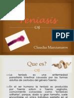 teniasis1-111121170026-phpapp02