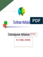 3._Turbinas_Hidraulicas