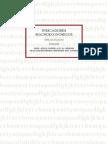 EAM_U1_A2_JUCD COMENTADA POR ASESORA.doc