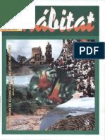 Habitat 62
