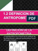 1.2antropometria