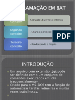 programaoembat-130724124620-phpapp02
