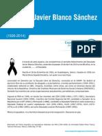 Dip_Fed_Javier_Blanco_Sanchez.pdf