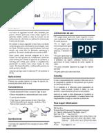 Lentes Virtua (3M AO Safety) 11329.pdf