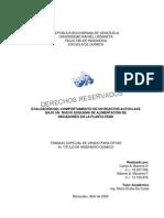 tesis tipos de reactores.pdf