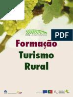 Manual Turismo Rural