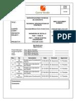Sub Anexo 3.4-1703CAP12051-210-3-ET-103_Rev0