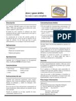 6003.pdf