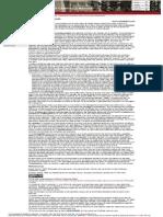 Cómo citar correctamente.pdf