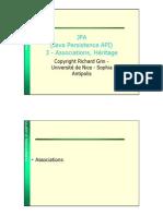 cours-JPA-3.pdf