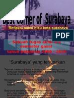 Surabaya's Corner 1