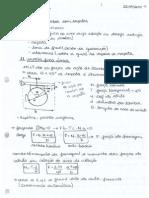 Freios - Caderno e Listas