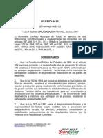 Plan Desarrollo Aprobado Concejo Municipal (1)
