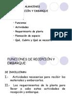 Almacenes_recepy_embarque