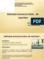 enfoquesocioculturaldevigotsky-111028065406-phpapp01