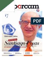 deporcam 17.pdf