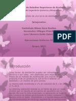1p OuIII Presentacion5 Priscila