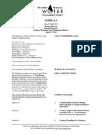 Mpwmd Draft Minutes 03-17-14
