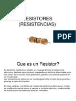resistores-101005224320-phpapp02