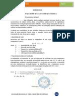 Cartilha de Isolamento - Associação Brasileira de Tudos Poliolefínicos e Sistemas