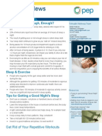 pep newsletter april pep newsletter
