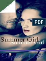 164263392 Summer Girl Sophie Hill