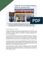 McDonald.proveedoresdocx
