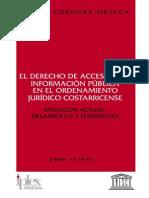 Libro Jorge Cordova Iplex