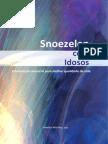 0 Snoezelen Com Idosos Estimulação Sensorial Para Melhor Qualidade de Vida