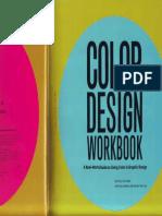 Design Color Workbook