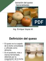 elaboracindelqueso-100309143743-phpapp01