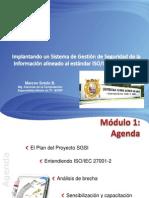 1_SGSI Plan Del Proyecto