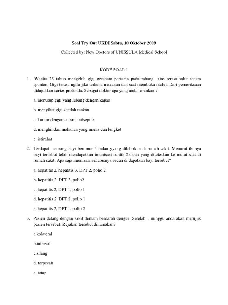 augmentin 12 compresse rivestite 875+125 mg