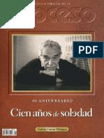 especial 21-1.pdf