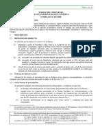 CXS_297s.pdf